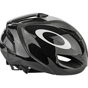 Oakley ARO5 Casco, black